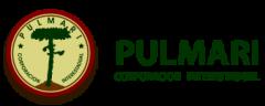 Pulmari