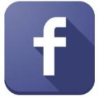 Sigue a Pulmari en Facebook