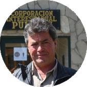 Claudio Perelló
