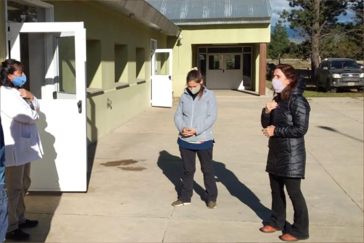 escuela lonco mula